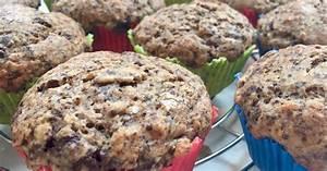 Schoko Bananen Muffins Thermomix : schoko bananen muffins vegan von karodame ein thermomix rezept aus der kategorie backen s ~ A.2002-acura-tl-radio.info Haus und Dekorationen