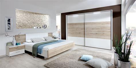 moderne schlafzimmer erleben sie das schlafzimmer arizona möbelhersteller wiemann