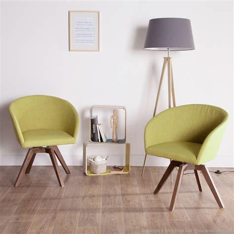 chaise fauteuil salle à manger chaise avec accoudoirs en tissu 2017 avec fauteuil avec