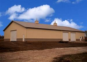 artfully crafted pole barns joy studio design gallery With barn packages prices