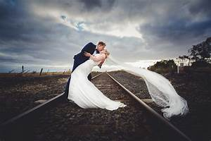 this wedding photography stands out of the crowd have a With best wedding photographers in the world