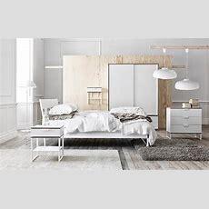 Spiegelschrank Schlafzimmer – Home Sweet Home