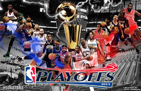 nba playoffs    yahcom