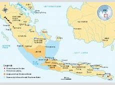 SEJARAH PEREKONOMIAN INDONESIA 2 MASA KERAJAAN ISLAM
