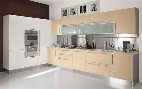 innovative kitchen cabinets cool ultra modern kitchens interior design 1864