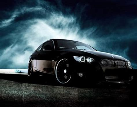 Dark Bmw Android Wallpapers 960x854 Hd Cell Phone Pictures