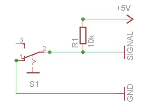 mechanical endstop reprap