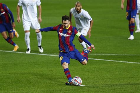 FC Barcelona vs. Real Madrid FREE LIVE STREAM (10/24/20 ...
