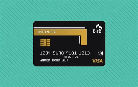 Choose your preferred type of islamic bank card from adcb. Infinite Cards | Bahrain Islamic Bank site