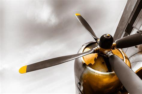 Nodarbība «Aviācijas transports» 29. februārī | RTU Bērnu ...