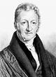 Thomas Malthus   Biography, Theory, Books, & Facts ...
