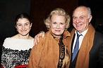 Broadway.com | Photo 32 of 68 | Celebrate Opening Night of ...