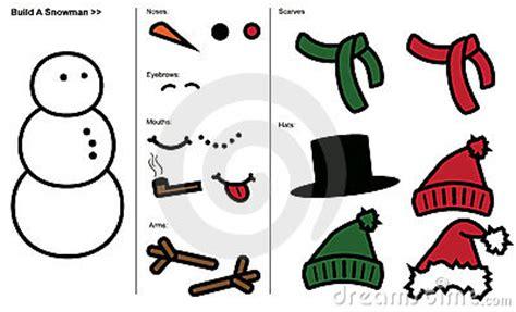 frosty mouth clipart clipground