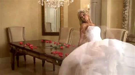 Sexy Bride Fucked On Her Wedding Day Porn Tube