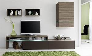 Moderne Einrichtungsideen für das Wohnzimmer