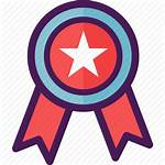 Icon Rating Rated Ranking Stars Icons Data