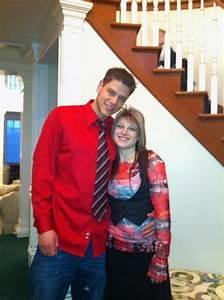 Utah native recalls boyfriend who saved her life in Aurora ...