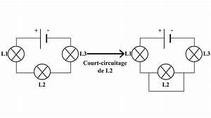 court circuit With circuit court