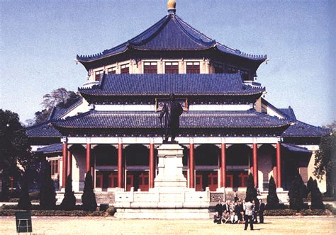 book review chinese architecture   beaux arts