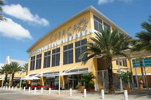 Curacao Hato Airport duty free | CUR's Shopping & Dining Guide