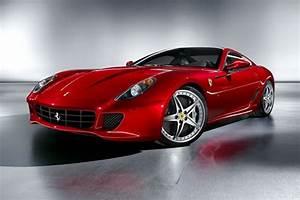 CRISTIANO RONALDO CARS COLLECTION - Luxury Topics luxury ...