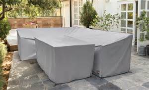 Kettler Patio Furniture Covers by Waterproof Garden Furniture Covers Argos Garden Design