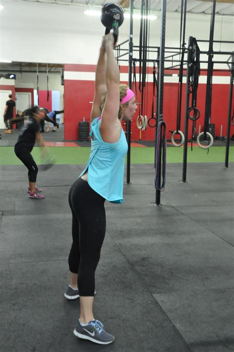 crossfit swing change the culture change your spark fitness culture