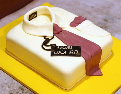 13 birthday cakes for men you won t be able to resist