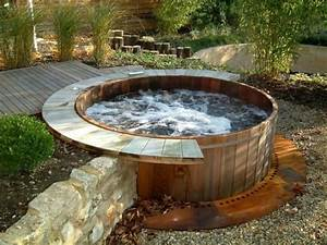 Whirlpool Selber Machen : indoor whirlpool selber bauen jacuzzi spas and stil on pinterest nowaday garden ~ Markanthonyermac.com Haus und Dekorationen