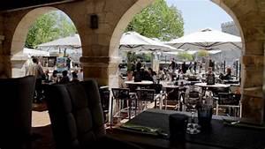 Restaurant Japonais La Rochelle : restaurant la dame de tr fle la rochelle en vid o ~ Melissatoandfro.com Idées de Décoration