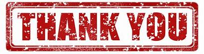 Thank Support Nitrado Galveston Pixabay Gameserver Prepaid