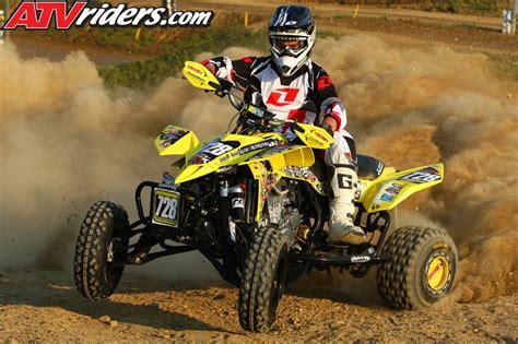 ama atv motocross ama atv motocross racing rookie s joel hetrick jeffrey