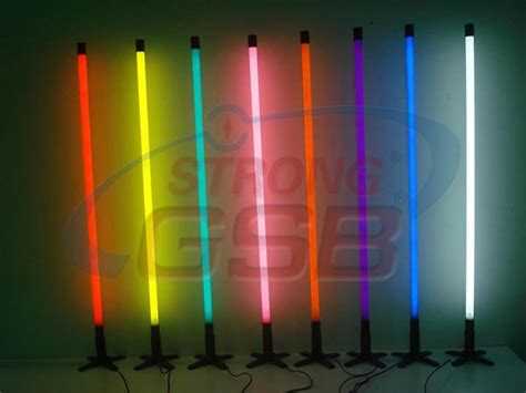 neon bureau vendre néon lumineux néons bureau néon pour les