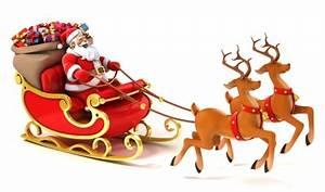Große Bilder Aufhängen : weihnachtsbilder aufh ngen und sortieren raumorientierung ~ Lateststills.com Haus und Dekorationen