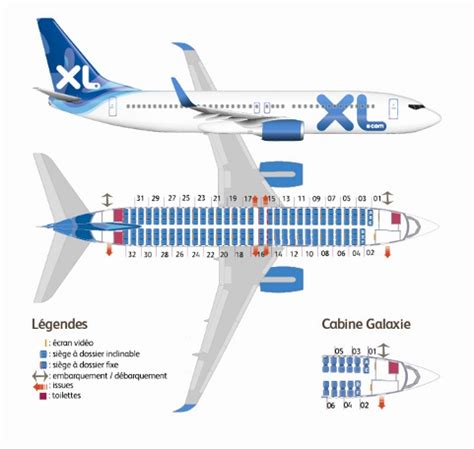 xl airways reservation siege xl airways billet d 39 avion pas cher profitez de nos vols