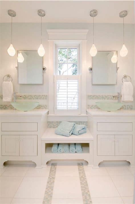 Neutral Bathroom Ideas by Best 25 Neutral Bathroom Tile Ideas On