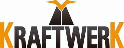 Kraftwerk Modellbau Roadworker Bietet Frei Programmierbar Komplettsystem