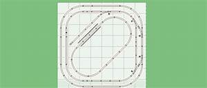 8x8 Fastrack Layout