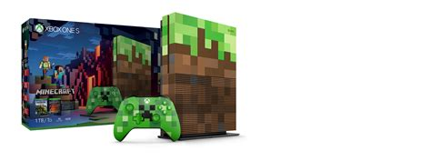 Console Shop by Xbox One Consoles And Bundles Xbox