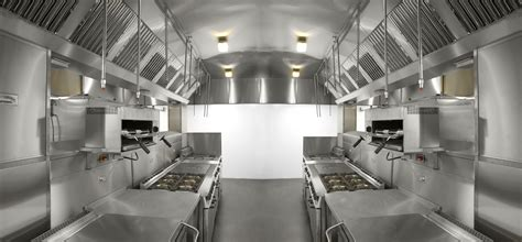 extraction cuisine restaurant ductwork cleaning kent essex cleanair uk