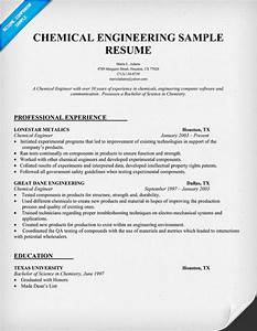 perfect engineering resume perfect free engine image for With chemical engineering resume