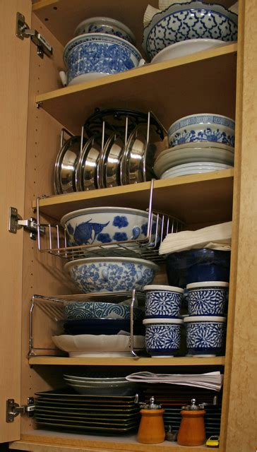 houzz kitchen organization kitchen storage ideas boston by porzelt of boston 1733