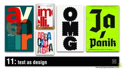15 graphic design trends for 2018 designtaxi