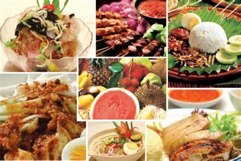 cuisine malaisienne cuisine malaise malaisie chine informations