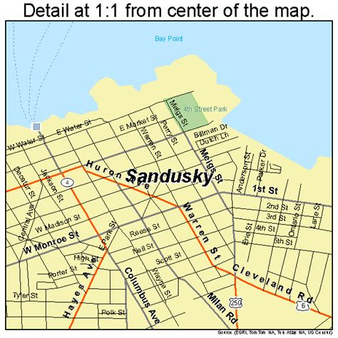 sandusky oh pictures posters news and videos on your