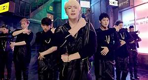 """GOT7 shares """"Stop Stop It"""" dance MV and outfit concept photos"""