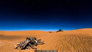 desert wallpapers, photos and desktop backgrounds up to 8K ...