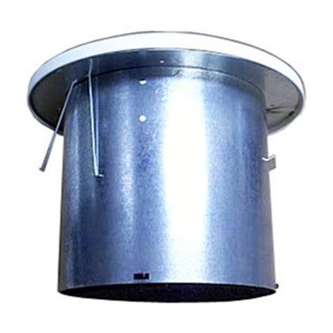 vertical exhaust bath fan broan nutone radon line exhaust bathroom featureswater