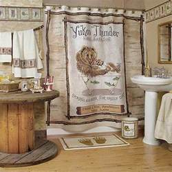 country bathroom decorating ideas pictures home quotes 11 bathroom designs for and