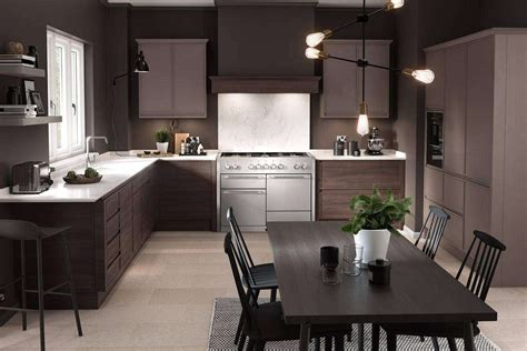 kitchen solutions contemporary kitchens